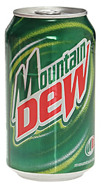 mountain dew limonande.jpg