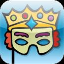Megillas Esther App Logo