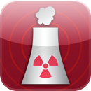 RustyBrick Nuclear Power Plant iPad & iPhone App
